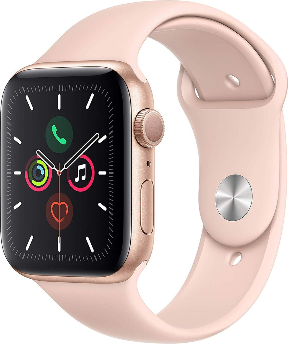Buy Apple Watch Series 5 Gps With Sport Band At Best Price In Kenya